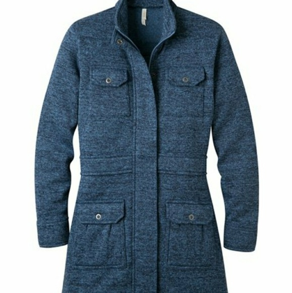 Women's Clothing Faithful Womens Jacket Size Medium Clothing, Shoes & Accessories